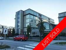 West Cambie Condo for sale:  2 bedroom 789 sq.ft. (Listed 2017-11-05)