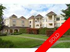 Coquitlam West Condo for sale:  2 bedroom 874 sq.ft. (Listed 2011-07-07)
