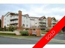 North Coquitlam Condo for sale:  2 bedroom 1,124 sq.ft. (Listed 2012-03-19)