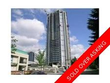 North Coquitlam Condo for sale:  1 bedroom 637 sq.ft. (Listed 2016-03-22)