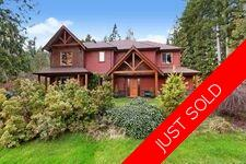 Burke Mountain House/Single Family for sale:  3 bedroom 2,800 sq.ft. (Listed 2021-02-03)